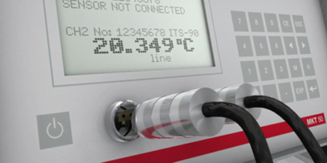 03_High-Precision-Thermometers.jpg
