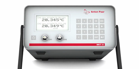 02_High-Precision-Thermometers.jpg